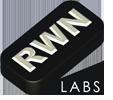 RWN Labs